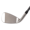 XLJ Individual Irons (Ages 9-12) - View 2