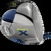Hyper X Drivers - View 1