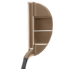 Odyssey White Hot Tour #9 Putter - View 1
