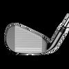 Big Bertha OS Senior Irons - View 2