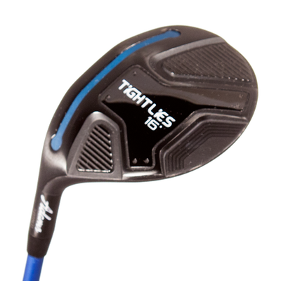 Adams Golf 2015 Tight Lies II Fairway Woods
