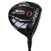 XR Pro Drivers - View 5
