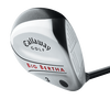 Big Bertha Fairway Woods (2004) - View 1