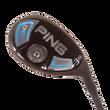 Ping 2016 G 2 Hybrid Mens/Right