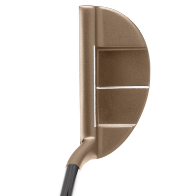 Odyssey White Hot Tour #9 Putter