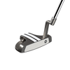 Women's Solaire Putter (2016) - View 1