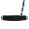 Odyssey Dual Force Rossie I Putters - View 3