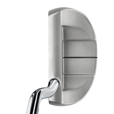 Odyssey White Hot XG #5 Putters