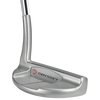 Odyssey White Hot XG 2.0 #9 Putters - View 3