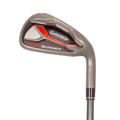 TaylorMade Aeroburner Approach Wedge Mens/Right