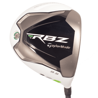 TaylorMade RocketBallz Bonded Drivers