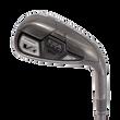 Adams Golf Idea Tech V3 Black PVD 4H-6H,7-PW,GW Mens/Right