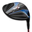 XR 16 Drivers Driver 10.5° Mens/Right