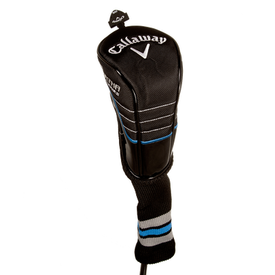 Women's Big Bertha V Series Fairway Wood Headcovers