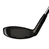 2016 Big Bertha OS Hybrid 4 Hybrid Mens/Right - View 3