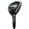 2016 Big Bertha OS Hybrid 4 Hybrid Mens/Right - View 5