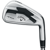 Apex 6 Iron Mens/LEFT - View 1