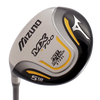 Mizuno MX-700 Fairway Woods - View 1