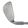 Ping Eye 2 Square Groove 3-PW Mens/Right - View 2