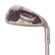 Ping G20 5-PW Mens/Right