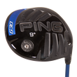 Ping G30 Drivers