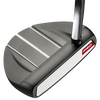 Odyssey White Hot Pro V-Line Putter - View 1