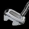 Odyssey Works Versa #7 Putter w/ SuperStroke Grip - View 4
