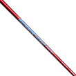 Fujikura Speeder Evolution 565 Red Optifit Shafts