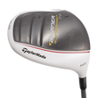 TaylorMade Burner SuperFast 2.0 Drivers