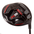 TaylorMade R15 Black Drivers