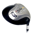 TaylorMade R580 XD Drivers