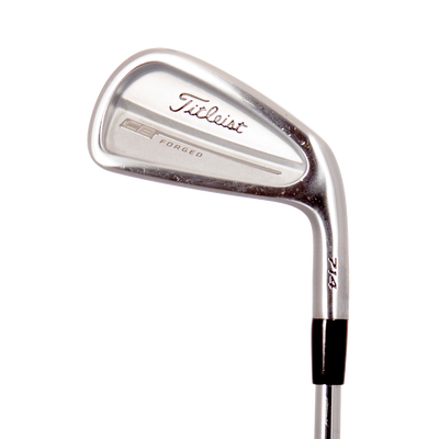 Titleist CB 714 3-9 Iron Mens/Right