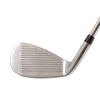 Top-Flite IHS (Iron Hybrid System) Irons - View 2