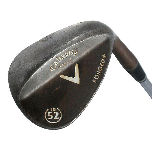Callaway Golf Forged+ Vintage Wedges wedges-forged-plus-vintage