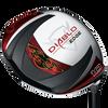 Diablo Edge Drivers - View 2