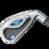 Hawk Eye VFT Irons - View 1