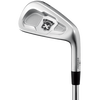 X-Forged NG Irons (2009) - View 2