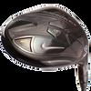Nike SQ Machspeed Black Round Drivers - View 1