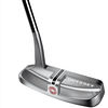 Odyssey White Ice #3 Putters - View 2