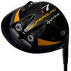 TaylorMade R7 SuperQuad TP Drivers - View 1