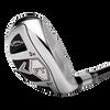 FT-Hybrid Golf Club (2008) - View 1