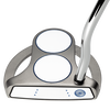 Women's Odyssey Divine Line 2-Ball Putters - View 3