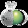 HEX Solaire Golf Balls - View 4