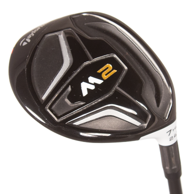 TaylorMade 2016 M2 3 Wood Mens/LEFT