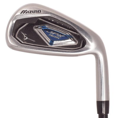 Mizuno JPX-825 6 Iron Mens/Right