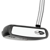 Odyssey TriHot #1 Putters - View 2