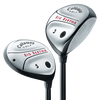Big Bertha (2004) 5 Wood Mens/LEFT - View 2