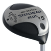 Steelhead Plus 5 Wood Mens/LEFT - View 4