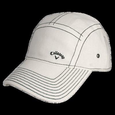 Women's Solaire Magna Cap
