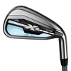 2015 XR Irons Womens 7 Iron Ladies/LEFT - View 1